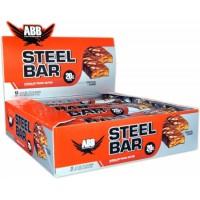 Steel Bar (Упаковка 12шт)
