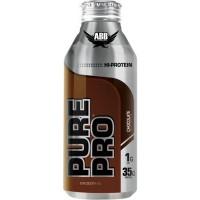 Pure Pro shake 35 (354мл)