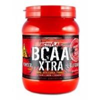 BCAA Xtra (500гр)