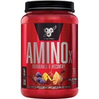Amino-X (1кг)