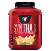 Syntha-6 (2,27кг)