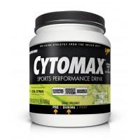Cytomax (0,68кг)