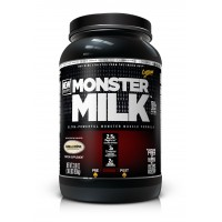 Monster Milk (1кг)