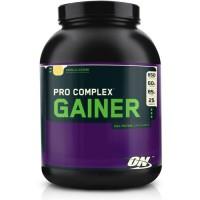Pro Complex Gainer (2,3кг)