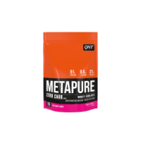 Metapure Zero Carb (480г)