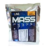 MASS (70г)