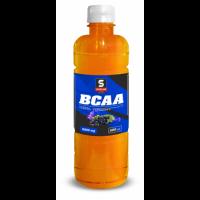 Напиток SportLine BCAA (500мл)