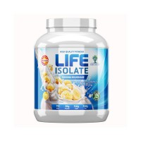 Life Isolate (1,8кг)