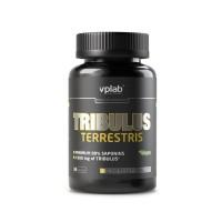 Tribulus Terrestris (90капс)