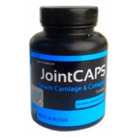 Joint Caps (100капс)