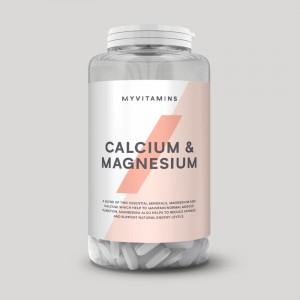 Calcium Magnesium (90таб)