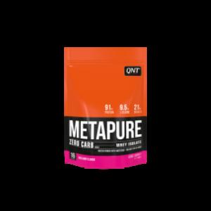 Metapure Zero Carb (480г)