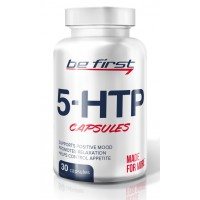 5-HTP (30капс)