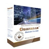 Guaranax (60капс)